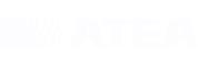 Logo ETEA