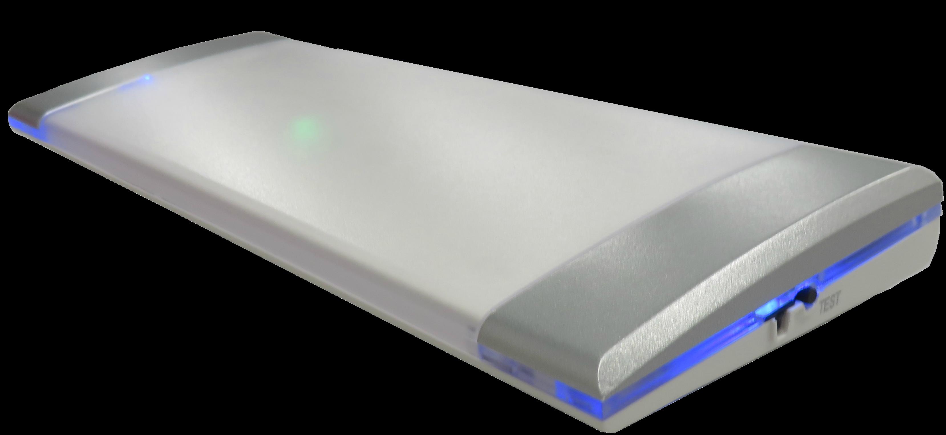 Eclairages de secours CE+T Technics
